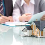 Understanding the Dangers Inherent in DIY Estate Planning