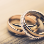 Understanding Common Law Marriages and Divorce in Colorado