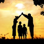 5 Reasons Why You Should Start Estate Planning TODAY!