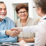 New Year, New Resolutions: Make Sure to Go Over This Estate Planning Checklist!